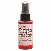 Tim Holtz Distress Spray Stain Spun Sugar