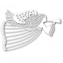 Tutti Designs Die Ange volant