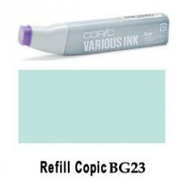 Coral Sea - BG23  - 25ml