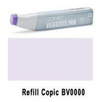 Refill Pale Thistle  - BV0000