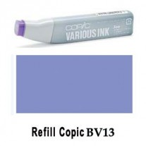 Copic Hydrangea Blue Refill - BV13