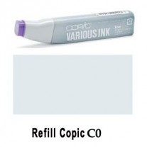 Cool Gray Refill - C0