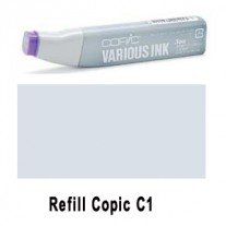 Cool Gray #1 Refill - C1