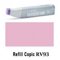 Smoky Purple - RV93 - 25ml