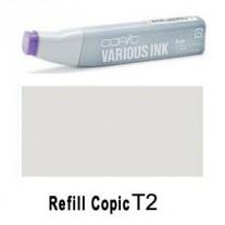 Copic Toner Gray Refill - T2