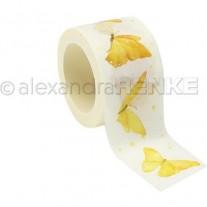 Alexandra Renke Washi Tape Papillons
