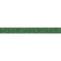 American Crafts Glitter tape vert