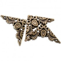 Steampunk Buttons Coins or antique