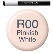Pinkish White - R00 - 12ml