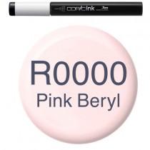 Pink Beryl - R0000 - 12ml