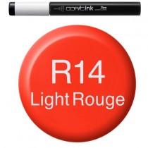 Light Rouge - R14 - 12ml