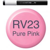 Pure Pink - RV23 - 12ml