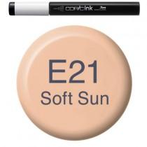 Soft Sun - E21 - 12ml