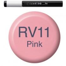 Pink - RV11 - 12ml