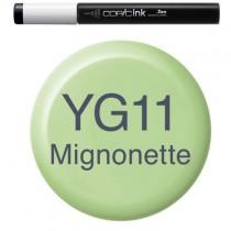 Mignonette - YG11 - 12ml