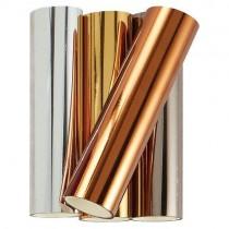 Spellbinders Glimmer Foil Variété métallique