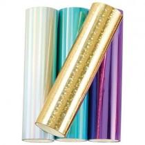 Spellbinders Glimmer Foil Variété Envoûtement