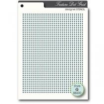 Masque Memory Box Dot Grid