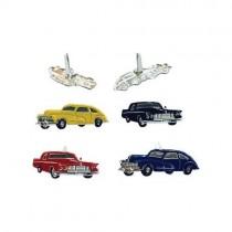 Brads Autos classiques