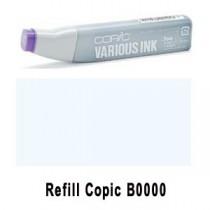 Copic Pale Celestine Refill - B0000