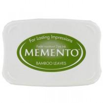 Encre Memento Bamboo Leaves