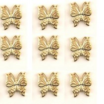 Papillons or BG