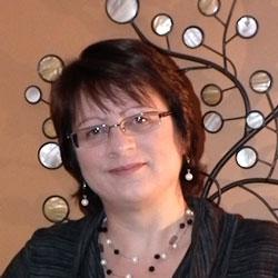 DT herazz Lucie Leroux
