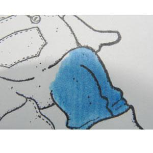 copic sketch truc et astuce 8 - Atelier 5 copic Herazz