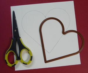 spellbinders coeur