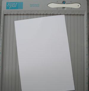scor-pal pour faire des enveloppes