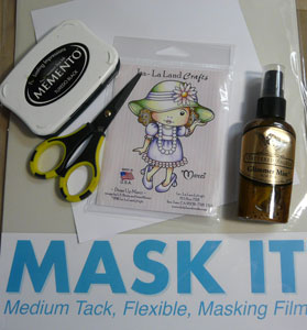 copic mask it