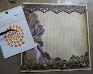 perles kaiser craft