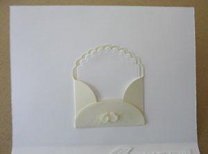 craftable enveloppe