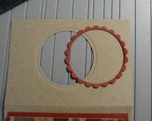cercle scallop Spellbinders