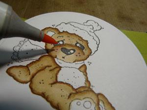 colorier avec copic