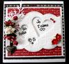 Tutoriel carte St-Valentin