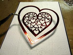 voir carte St-Valentin