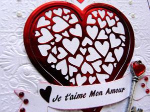 tutoriel Herazz Saint-Valentin