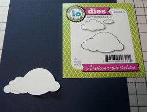 impression obsession nuage