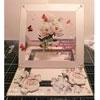Tutoriel carte 3D de Pâques Herazz