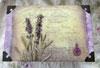Tutoriel Herazz papier de riz